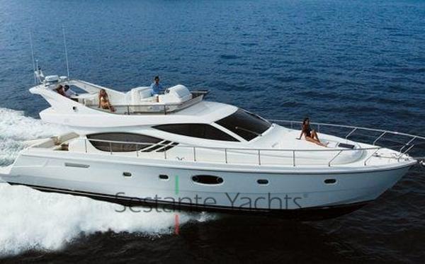 Ferretti Yachts 551 esterno.jpg