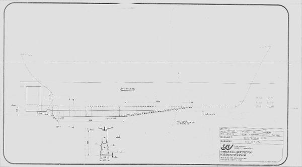 4677768_20170309223910099_1_LARGE?t=1396732134000&w=900&h=900 1968 de haas shipyard 60' motorsailer 1968 94, seattle washington  at gsmx.co