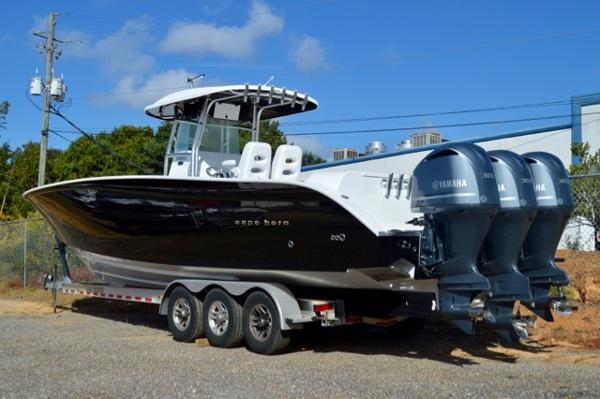 Cape Horn 36OS Center Console 2017-Cape-Horn-36OS-Center-Console-FOR-SALE
