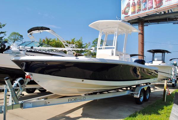 Robalo 246 Cayman 2018-robalo-246-cayman-for-sale
