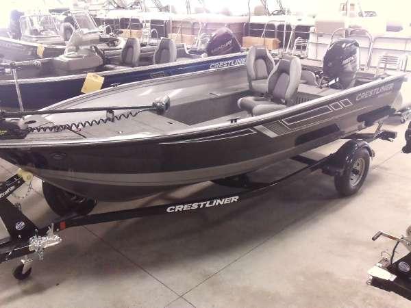 Fishing Boats For Sale: Fishing Boats For Sale Wisconsin