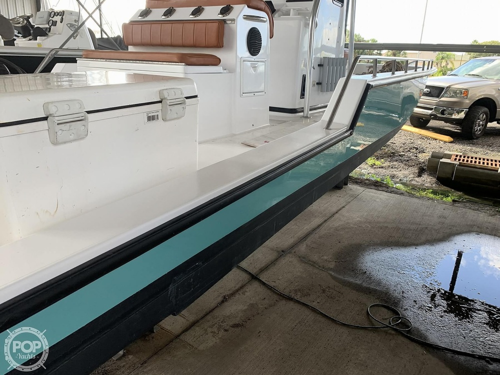 Gulf Coast 25 variside 2001 Gulf Coast 25 Variside for sale in hernado beach, FL