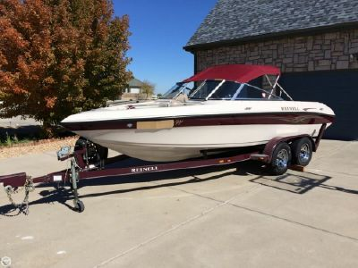 Reinell 203 BR 2005 Reinell 203 for sale in Brighton, CO
