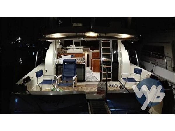 Ferretti Yachts Fly 48 nfa0336_4672-bi...