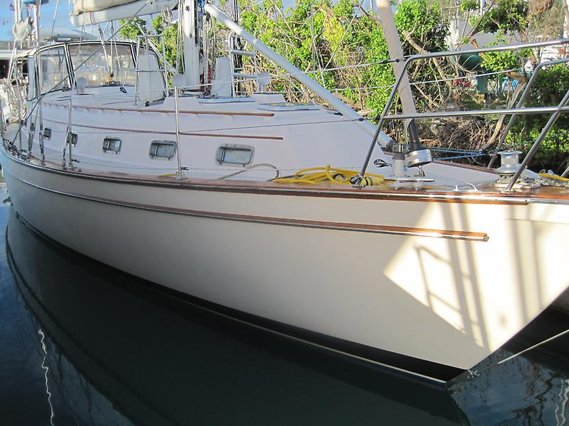Island Packet 45 NEW CHAINPLATES ad RIGGING IMG_1863.JPG