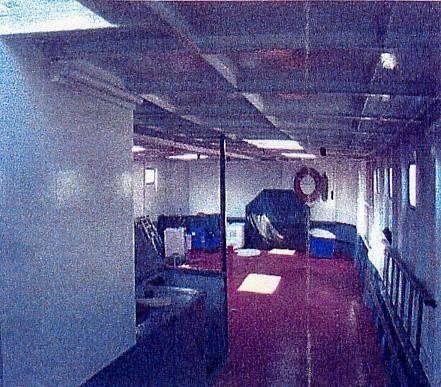Interior - 1