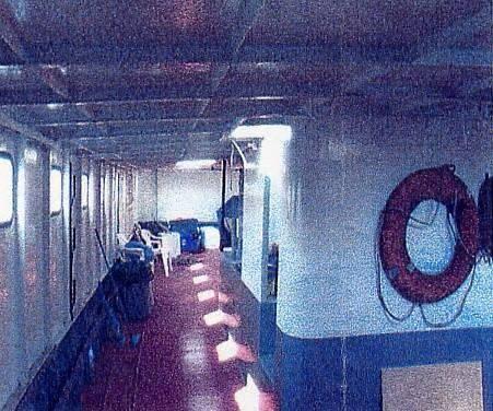 Interior - 3