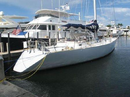 Derecktor boats for sale - boats com