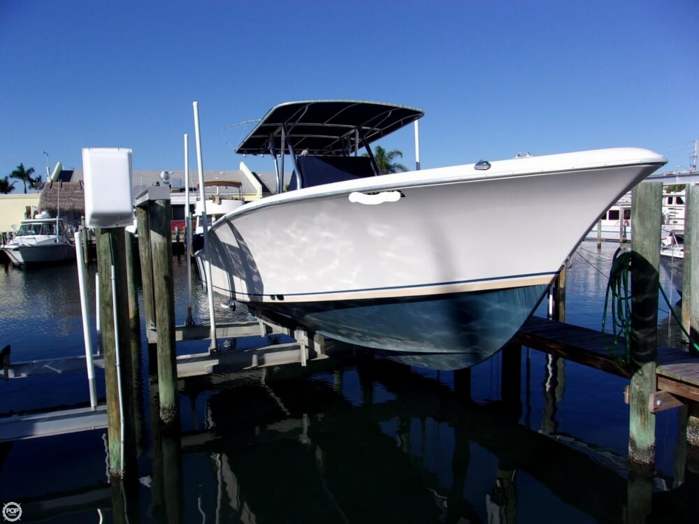 Rybovich Rybo Runner 1986 Rybovich Rybo Runner for sale in Jensen Beach, FL