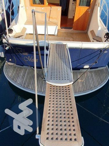 Cantieri Estensi Goldstar 360 yfw87150-57369-...