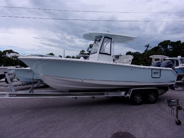Sea Hunt Gamefish 25