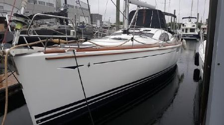 Jeanneau boats for sale in United States - boats com
