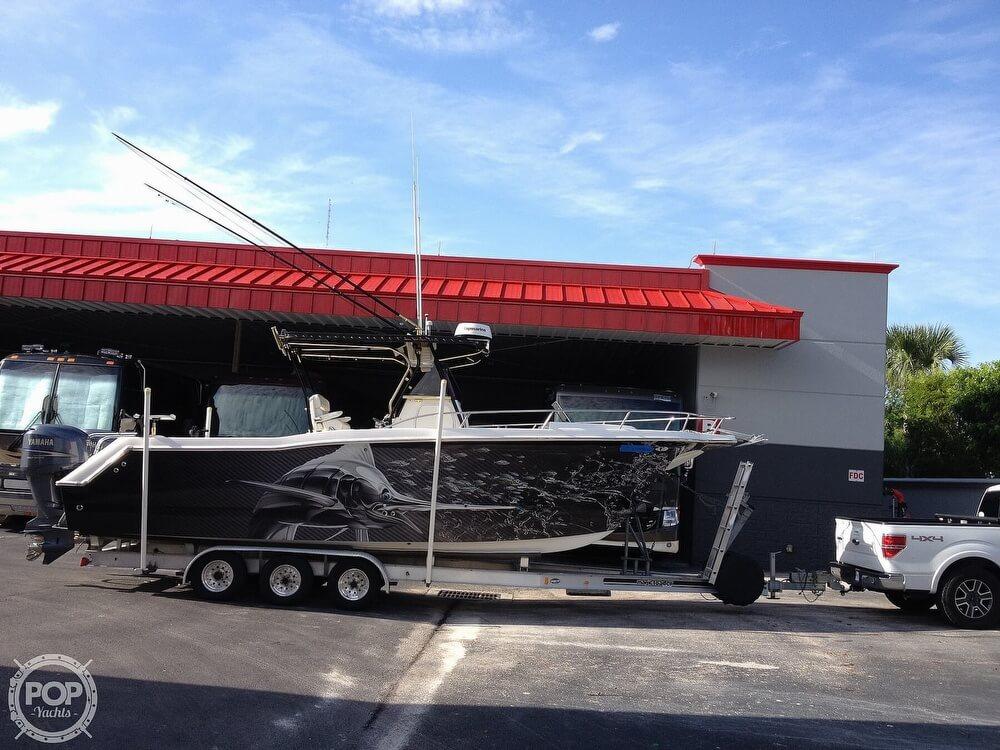 Pro Sport Boats 2860 TE 2003 Pro Sports 2860 TE for sale in Boynton Beach, FL