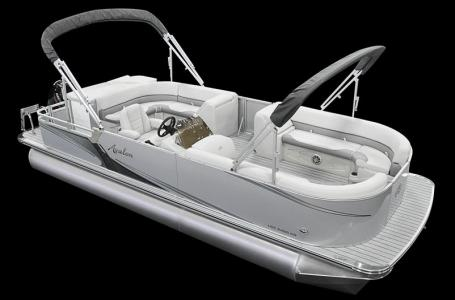 Avalon LSZ Cruise 26'