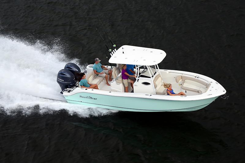 NauticStar 2602 Legacy Center Console- Twins ns2602 legacy 1.jpg