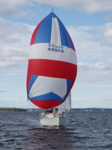 C C Boats For Sale In Nova Scotia Canada Boats Com