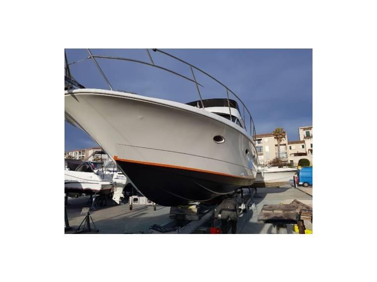 Silverton Yachts SILVERTON YACHTS SILVERTON 362 FLY SEDAN HY44154