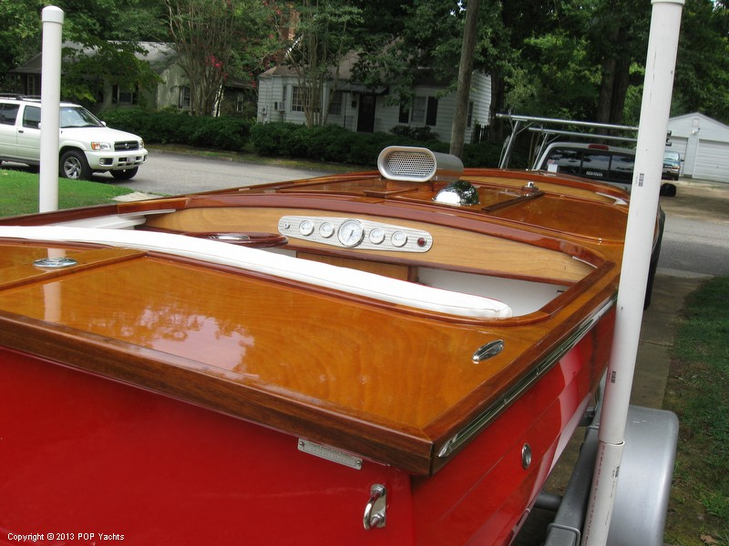 2008 Jersey Speed Skiff 16 for sale in Newport News, VA