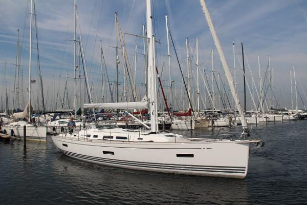 X-Yachts Xc 45 X-Yachts Xc 45
