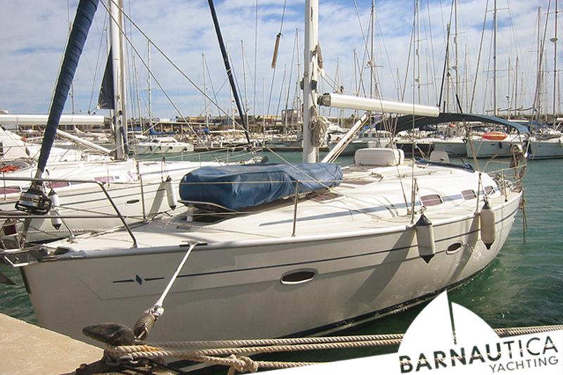 Bavaria 39 Cruiser ME001_Bavaria_39_Cruiser_1.jpg