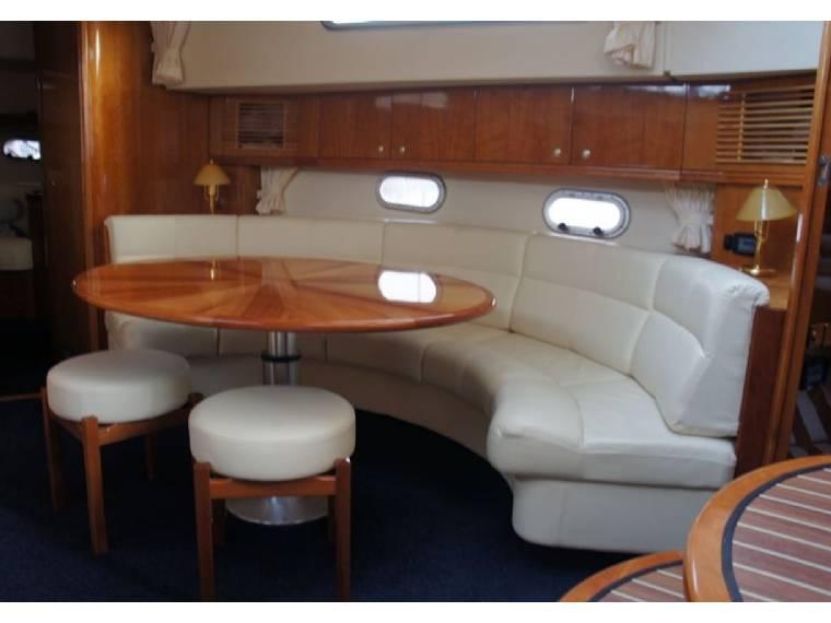 Elling 4 Kaufen Kroatien Yachting 2000