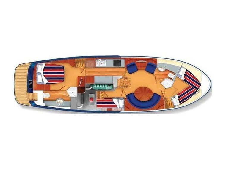 Neptune Marine Shipbuilding
