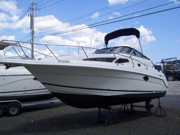 Campion Boats For Sale Boats Com