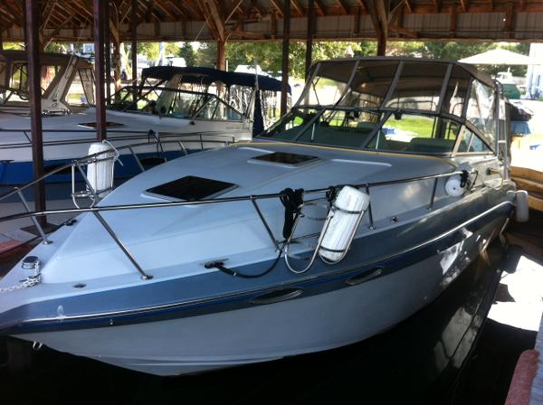 Celebrity Boats For Sale Boats Com