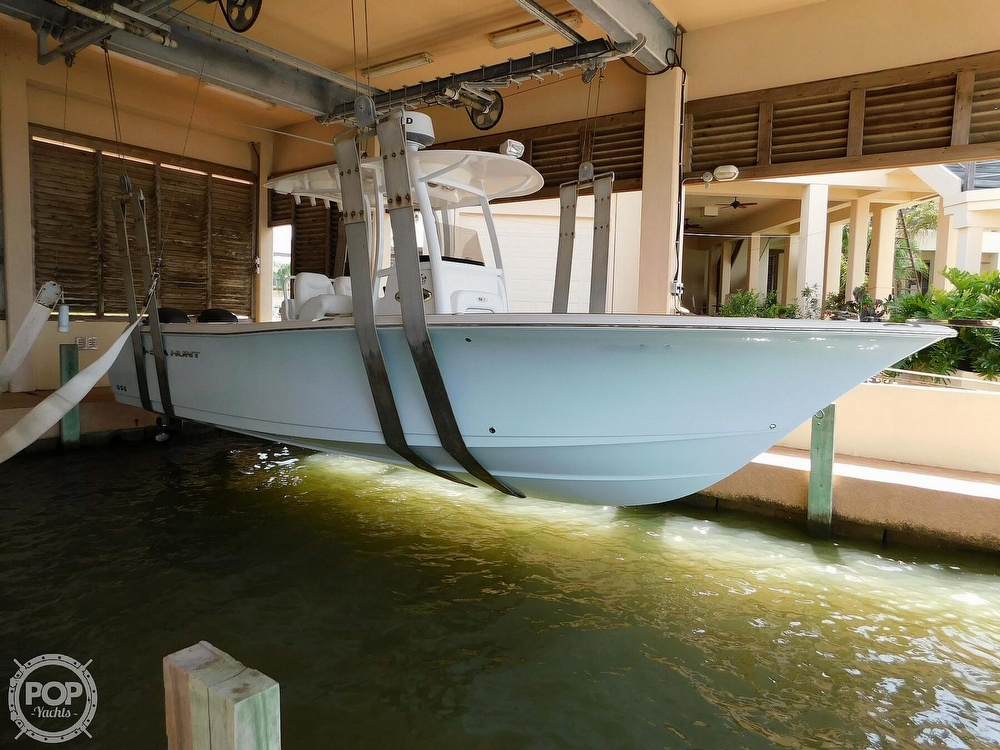 Sea Hunt 27 Gamefish 2013 Sea Hunt 27 for sale in Tiki Island, TX