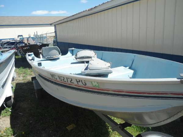Craigslist Duluth Superior >> Alumacraft | New and Used Boats for Sale in GA