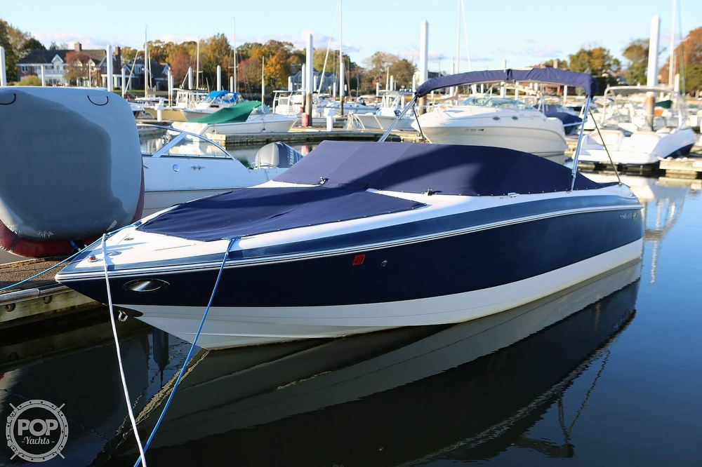 Cobalt 240 Bowrider 2002 Cobalt 24 for sale in Westport, CT
