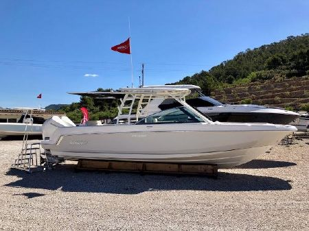 Boston Whaler boats for sale - boats com