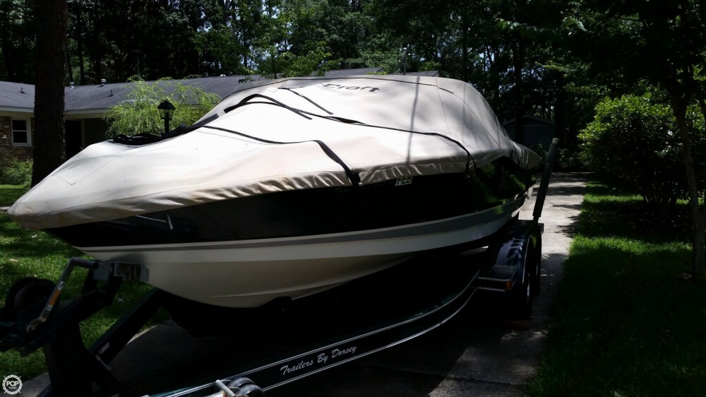 Mastercraft ProStar 209 2001 Mastercraft Prostar 209 for sale in Mobile, AL