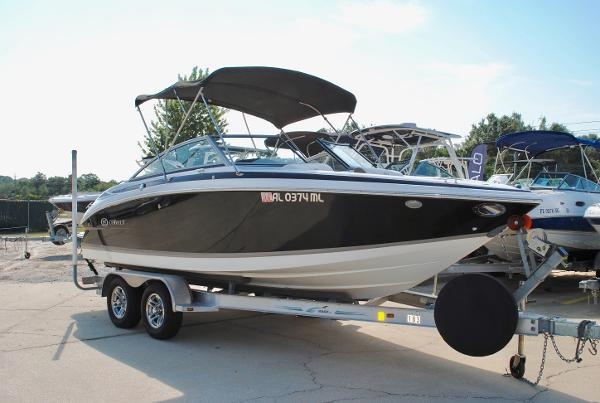 Cobalt 222 used-2012-cobalt-222-bowrider-for-sale