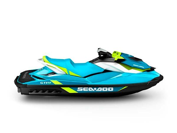 2016 sea doo gti se 155 rock mt north carolina boats com rh boats com 2011 sea doo gti se 155 manual 2007 sea doo gti se 155 manual