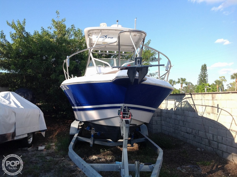 Pro-Line 24 Wa 2000 Pro-Line 24 Walk for sale in North Fort Myers, FL