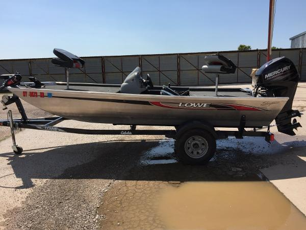 Lowe Skorpion Boats For Sale In Texas United States