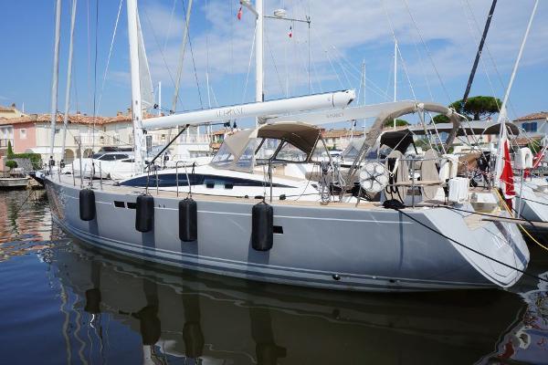 CNB BORDEAUX 60 Bordeaux 60