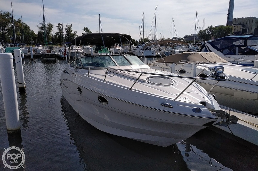 Crownline 264 CR 2014 Crownline 264 CR for sale in Michigan City, IN