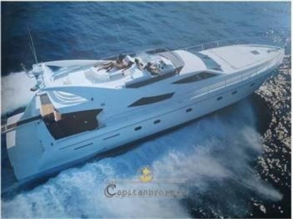 Ferretti Yachts 620 foto13.jpg