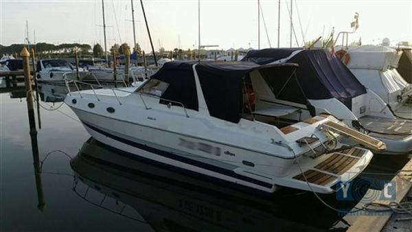 Ilver Cruiser 36 IMG_0035bis
