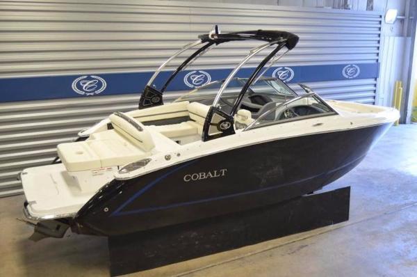 Cobalt R3