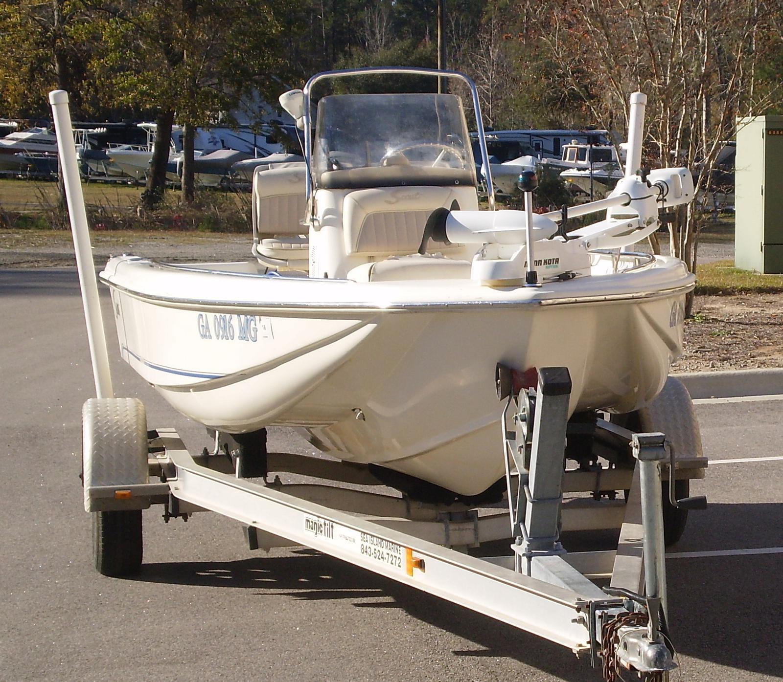 Center Console Boats: Center Console Boats South Carolina