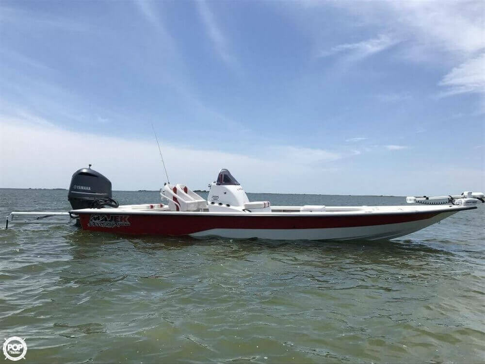 Majek Xtreme 25 2013 Majek Xtreme 25 for sale in Corpus Christi, TX
