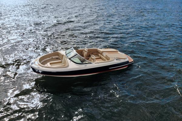 Chris-Craft Carina 21 Chris-Craft Carina 21