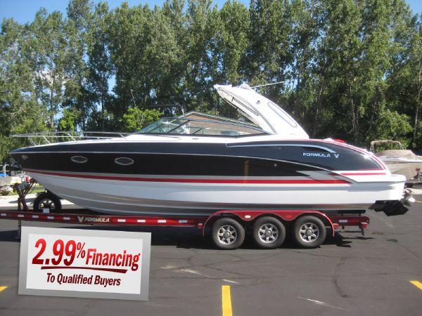 Craigslist Wisconsin Green Bay Boats