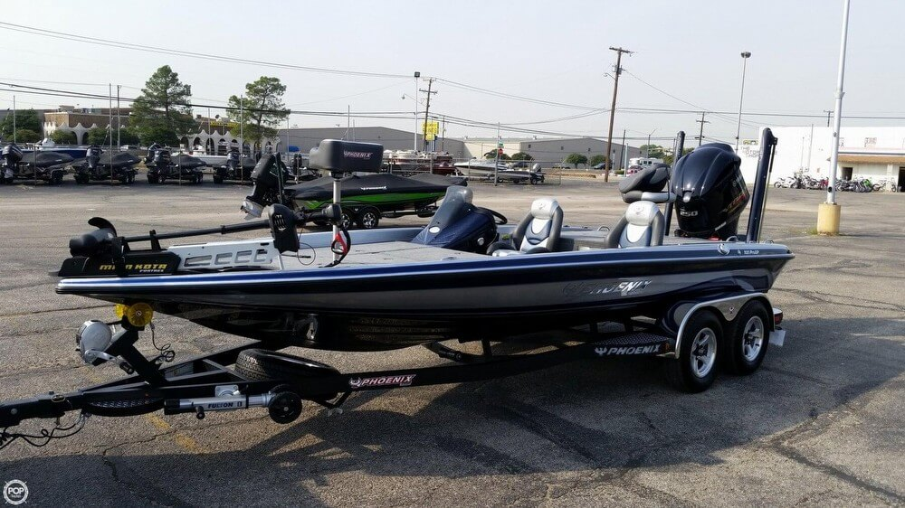 Phoenix 920 ProXP 2015 Phoenix 920 ProXP for sale in Wylie, TX
