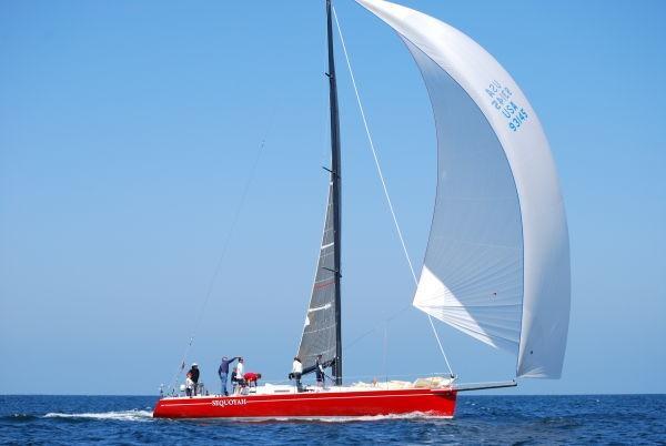 J Boats J 145