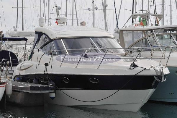 Azimut Atlantis 42 XL AZIMUT ATLANTIS 42 XL (7)