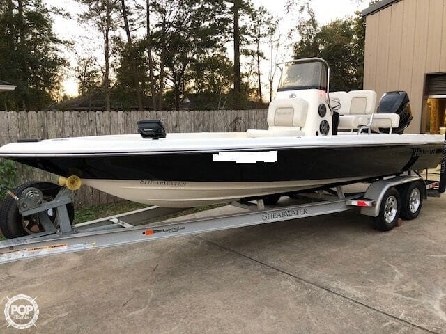 Center console boats for sale page 11 of 612 for Yamaha of lumberton lumberton nc